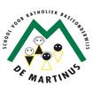 KBS De Martinus